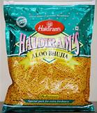 Haldirams Aloo Bhujiya 400g