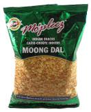 Mo`Pleez Moong Dal 170G
