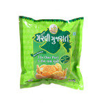 Garvi Gujarat 3 in One Puri 285g