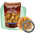 Mo'Pleez Mixture 350G