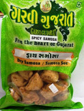 Garvi Gujarat Samosa 2lb