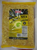 Shalini Spicy Bhel Mix 680g