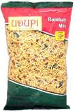 Udupi Bombay Mix 340g