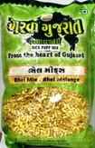 Garvi Gujarat Bhel Mix 908G