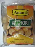 Anand Kachori 400G