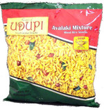 Udupi Avalaki Mixture 340G