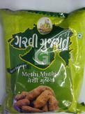 Garvi Gujarat Methi Muthia 10Oz