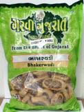 Garvi Gujarat Gujarati Bhakerwadi 2LB
