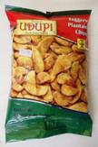 Udupi Jaggery Pantain Chips 200G