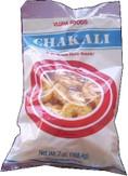 Vijaya Chakali 7Oz