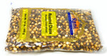 Rani Roasted Chana Salted 14oz (400g) Great Gluten Friendly Snack, Ready to Eat ~ All Natural | Vegan | No Preservatives | No Colors | Indian Origin