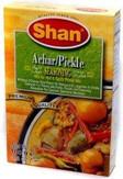 Shan Achar/Pickle 100g