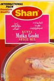Shan Matka Gosht Curry 50g
