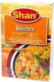 Shan Khichra Mix 375g