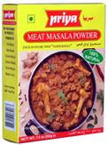 Priya Meat Masala 100G