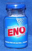 Eno Fruit Salt 100g