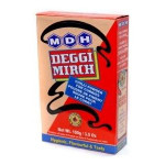 Mdh Deggi Mirch 3.5g