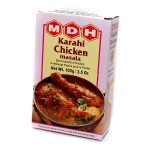 MDH Karahi Chicken 3.5oz