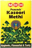 Mdh Kasoori Methi 100g