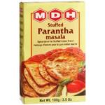 MDH Parantha Masala 3.5oz