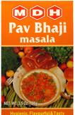 Mdh Pav Bhaji Masala 3.5g