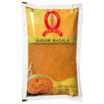 Laxmi Brand Garam Masala 400g