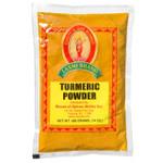Laxmi Brand Turmeric Powder 400g