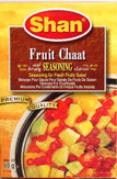 Shan Fruit Chat 60g