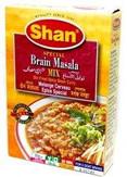 Shan Brian Masala 50g