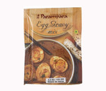 Parampara Egg Gravy 100Gm