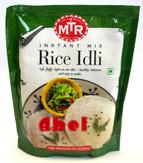Mtr Rice Idli 200g