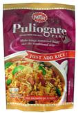 Mtr Puliogare Paste 200g