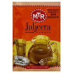 Mtr Jaljeera Powder 100g