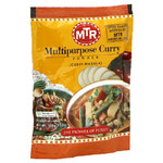 Mtr Multipurpose Curry 100g