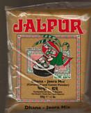 Jalpur Dhana Jeera Mix 500g