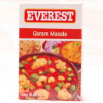 Everest Garam Masala 100g