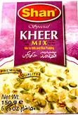 Shan Kheer Mix 150g