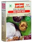 Priya Idli Karam 100G