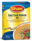 Shan Easy Cook Haleem 350g