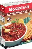 Badshah Nawabi Meat Masala100g