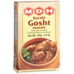 MDH Karahi Gosht 100g