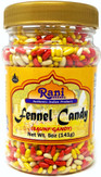 Rani Fennel Candy 5oz (141g)