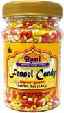 Rani Fennel Candy 5oz (141g)