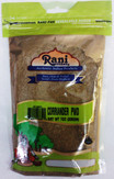 Rani Coriander Powder 200G