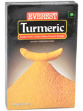 Everest Turmeric 100g