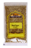 Rani Black Pepper Coarse 100g