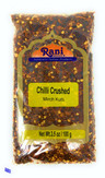 Rani Chilli Crushed 3.5oz (100g)