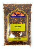 Rani Chilli Crushed 7oz (200g)