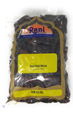 Rani Chilli Whole 400Gm