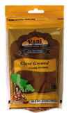 Rani Clove Powder 100gm